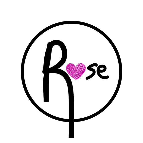 roseqclothing